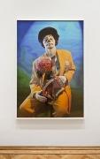 Cindy Sherman, Untitled #423
