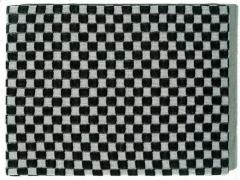 Rosemarie Trockel Untitled, 1985