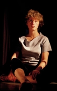 Cindy Sherman, Untitled #116, 1982