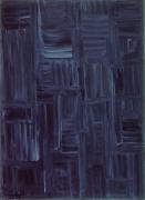 Günther Förg Untitled, 2000