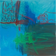 Bjarne Melgaard Untitled, 2006