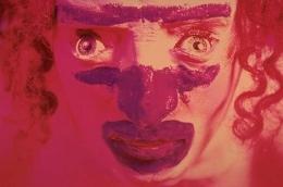 Cindy Sherman Untitled #328, 1996