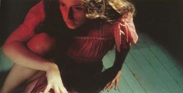 Cindy Sherman Untitled #85, 1981