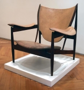 Finn Juhl Chieftain Chair, 1949