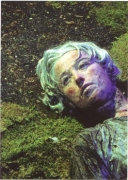 Cindy Sherman  Untitled #153, From the Fairy Tales Series, 1985