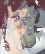 Martin Kippenberger  Ohne Titel, 1992