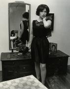 Cindy Sherman, Untitled Film Still #14