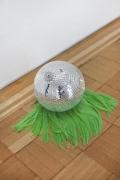 Martin Kippenberger, Disco Bomb
