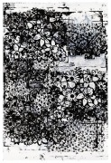 Christopher Wool, Untitled, 1995