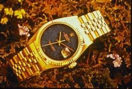 Richard Prince, Untitled (Jewelry, Handbag, and Watch),1978-79