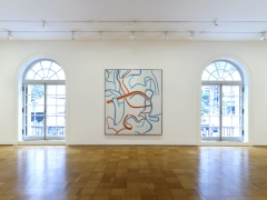 Lineage: de Kooning and His Influence
