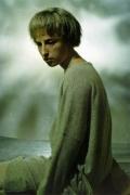 Cindy Sherman, Untitled # 133, 1984