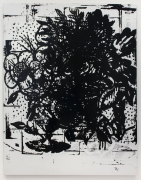 Christopher Wool, Give It Up or Turn It Loose, (P 201), 1994