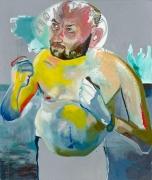 Martin Kippenberger Untitled, 1992