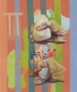 Martin Kippenberger Untitled, 1996