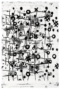 Christopher Wool, Untitled, 1997