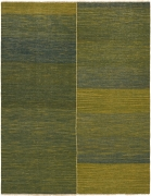 5013 Kia Sar - Green