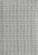 Stryne - Light Grey