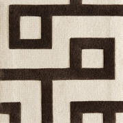 Labyrinth - Creme Brulee