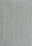 Lista - Light Grey