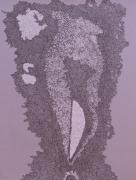 Jody Rasch, Spin -Neutron Star
