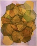 Mark Pomilio, Elements I