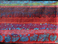 Jody Rasch, Sight - Optic Nerve 2