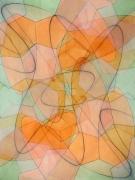 Mark Pomilio, Symbols & Symmetries II
