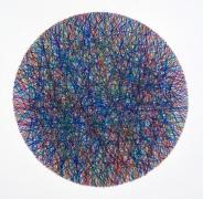 Shanthi Chandrasekar, Journeys-Neutrinos