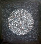 Shanthi Chandrasekar, Phenomenon-Entanglement