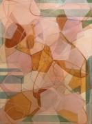 Mark Pomilio, Symbols & Symmetries III