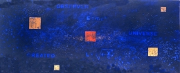 Jody Rasch, Galactic and Subatomic