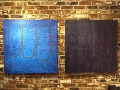 Justin Hoekstra @ S Artspace NYC