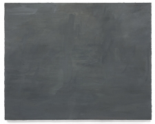 AIC M 225, 2014.Oil on canvas, 29 x 36.5 inches.