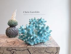 Chris Garofalo