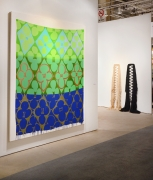 Rhona Hoffman Gallery, Booth 131, EXPO Chicago 2019.