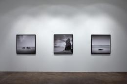 David Fokos: Sea Stones January 6 – February 17, 2018