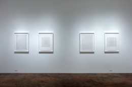 Robert Lansden: As Within, So Without May 19 – June 23, 2018