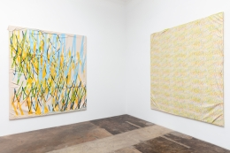 Timothy Harding:Workings August 28– October 3, 2021