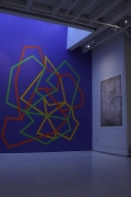 Beautiful Burnout: Art of Underworld