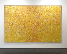 Yellow Painting, 1966