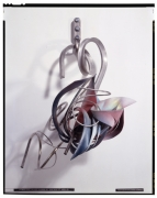 Frank Stella: K Series