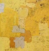 Detail of, Edward Dugmore