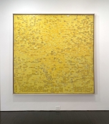 Yellow Painting no.7, 1968