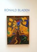 Ronald Bladen in Context