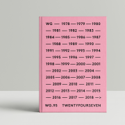 Wetterling Gallery 40 years!
