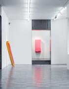Installation Shot, Vacant, 2013