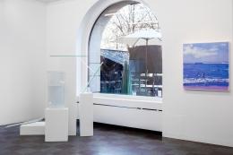 Installation Shot, Twentyfourseven, 2018