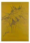 Sunflower VI, Marjolein Rothman