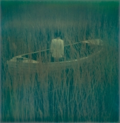 Within The Landscape #12, Astrid Kruse Jensen